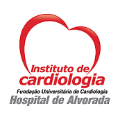 Hospital de Alvorada-RS